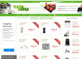 tehnomedia.com.ua