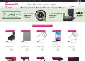 tehnomediacentar.com