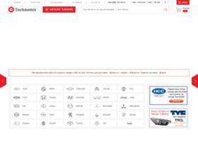 tehnomir.com.ua