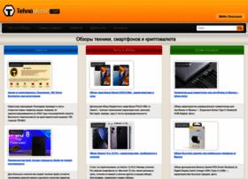 tehnoobzor.com