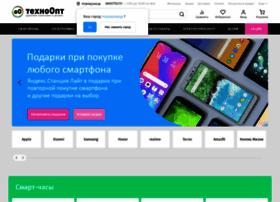 tehnoopt.net