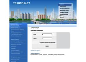 tehnoplast.ru