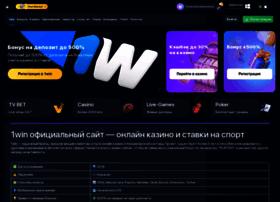 tehnosila.ru