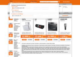 tehnosklad.com