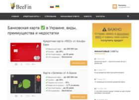 tehnoslon.com.ua