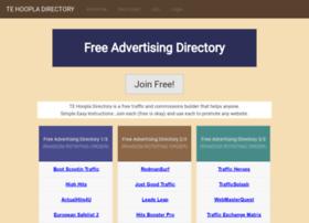 tehoopla.directory