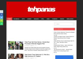 tehpanas.com