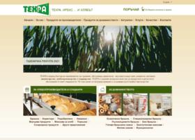 tehra.com