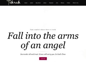 tehrah.com