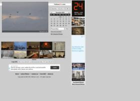 tehran24.com