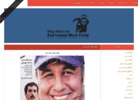 tehranmusic602.com