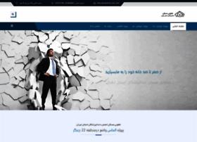 tehrantmd.com