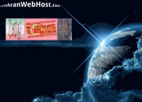 tehranwebhost.com
