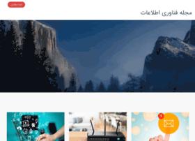 tehroon-online.com