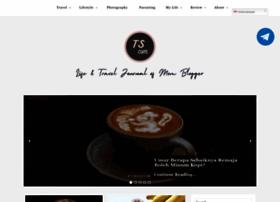 tehsusu.com