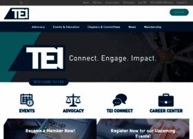 tei.org