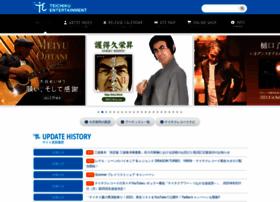 teichiku.co.jp
