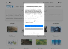 teichreport.wordpress.com