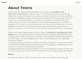 teiera.net