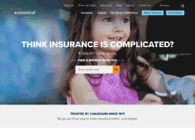 teig.com
