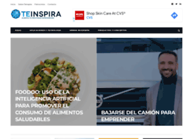 teinspira.com