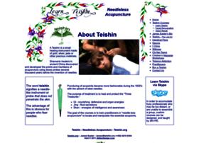 teishin.org