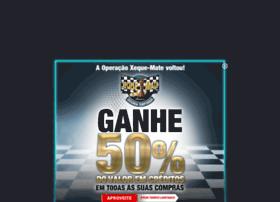 teixeiraprint.atualcard.com.br