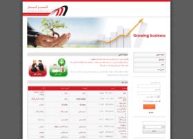 tejarat.bazarsazan.com