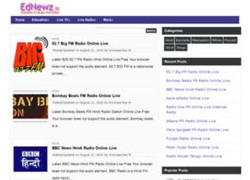 tejasri-radio.blogspot.in