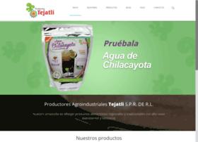 tejatli.com