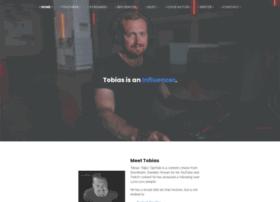 tejbz.com