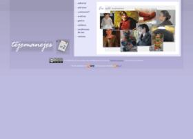tejemanejes.com