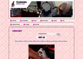 tejenora.es.tl