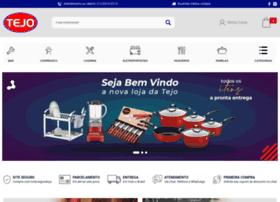 tejo.com.br