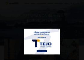tejofran.com.br