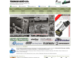 tejraj.com