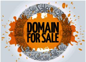 tejusgroup.com.au