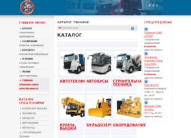 tek-amur.ru