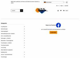 tek-diver-shop.de