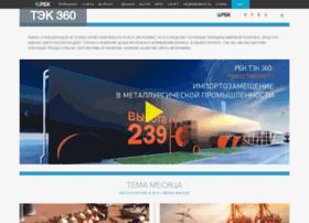 tek360.rbcdaily.ru