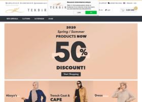 tekbir.com.tr