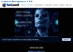 tekconnx.com