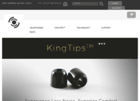 tekfusiontechnologies.com