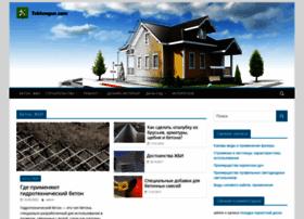 tekhnogun.com