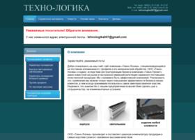 tekhnologika.ru