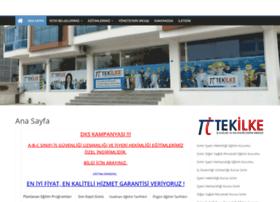 tekilke.com