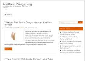 tekindo.indonetwork.net
