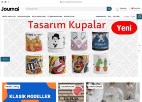 tekinhediyelik.com