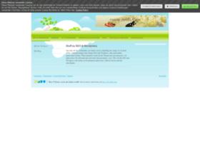 tekka.jimdo.com