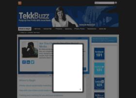 tekkbuzz.com